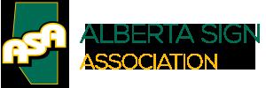 Alberta Sign Association