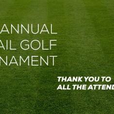 golf_tourney_ty